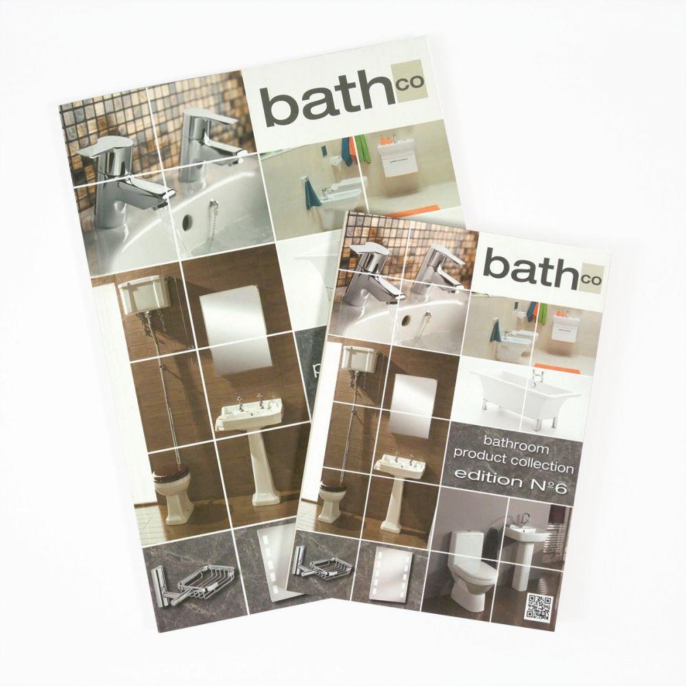 bathco-book