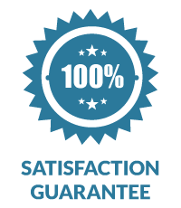 satisfaction-guarantee-icon