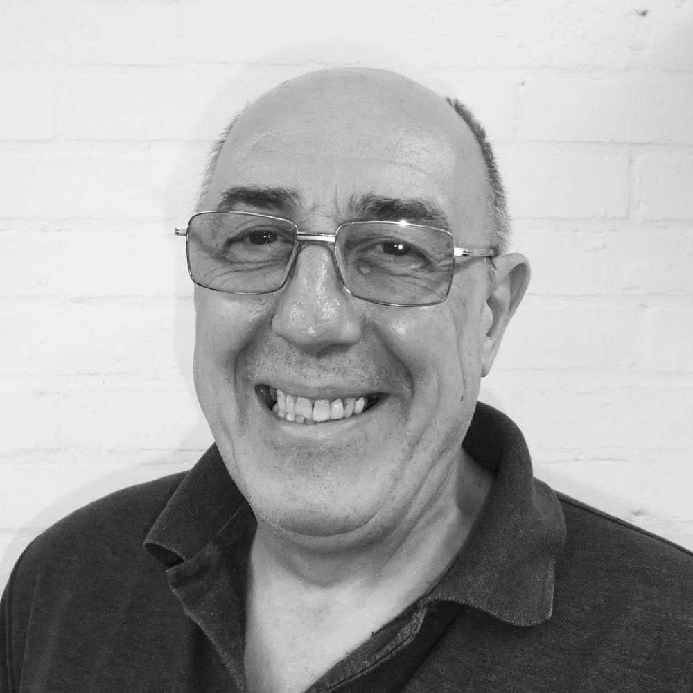 David Dodman